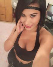 Escort Camila Trans Z/O tel:15-2869-9906 en Cuidadela