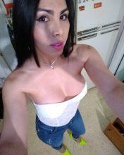 Alma Trans MDQ