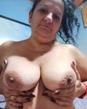 Escort Soraya Z/S tel:15-6115-8729 en Florencio Varela