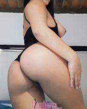 Escort Anitta tel:15-2603-9308 en San Telmo