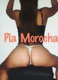 Pia MDQ