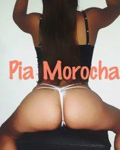 Escort Pia MDQ tel:223-486-1961 en Mar del Plata
