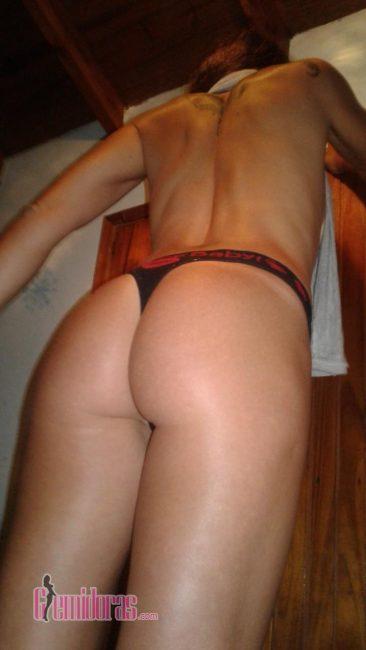escort mujeres argentina como masturbarse