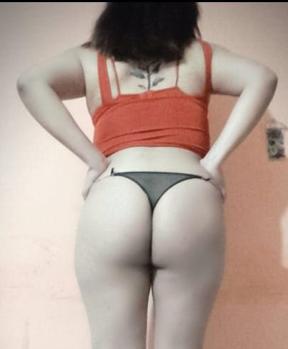 Selena Trans CH