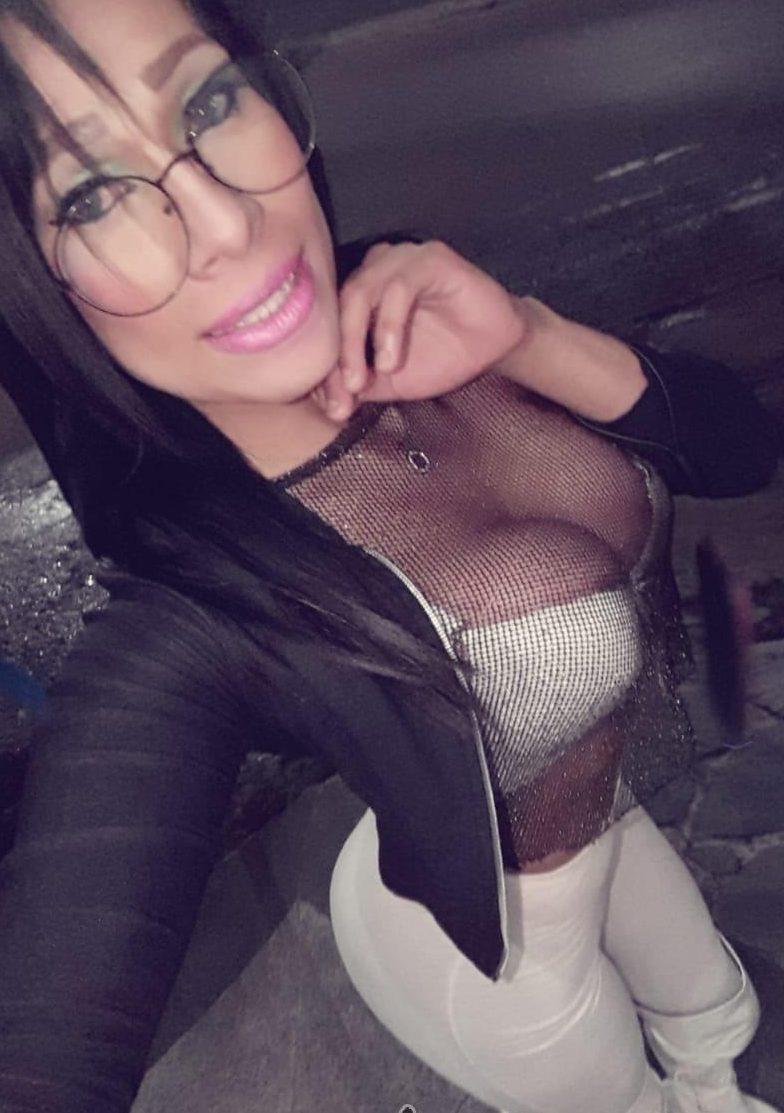 Thaiz Trans Z/O